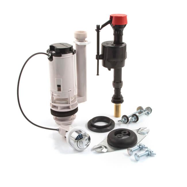 Fluidmaster Pro Series PROCP002 Cistern Repair Pack