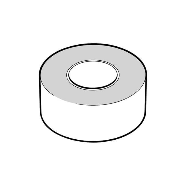 Gas Thread Sealing PTFE Tape - 12mm x 5m