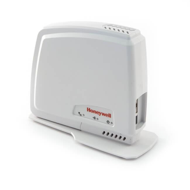 Honeywell RFG100 Evohome Mobile Access Pack