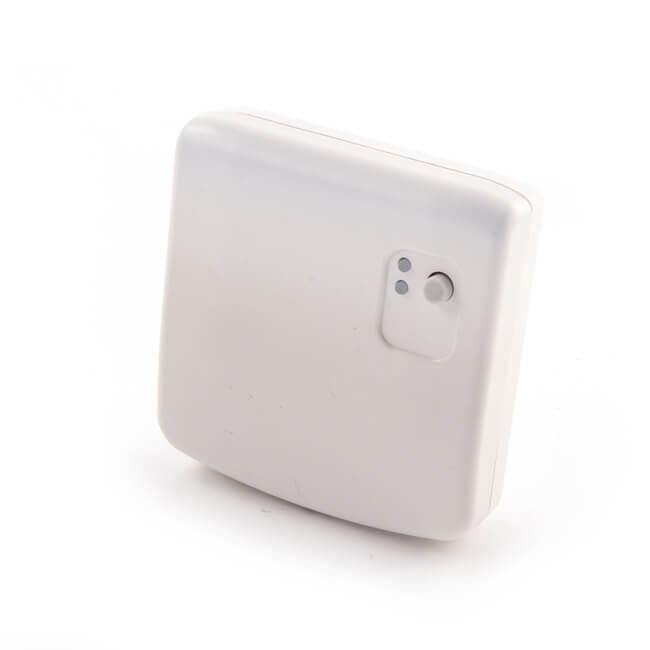 Honeywell BDR91 Evohome Wireless Relay Box