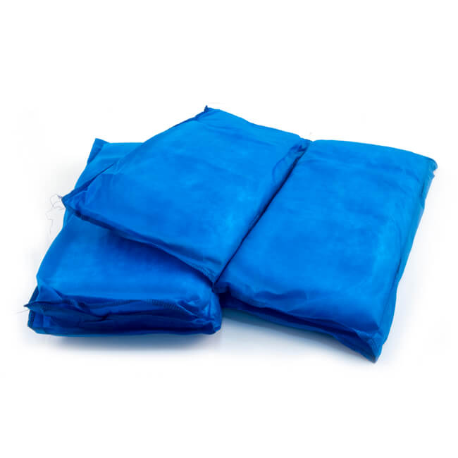 HydroSack©, 2 Pack