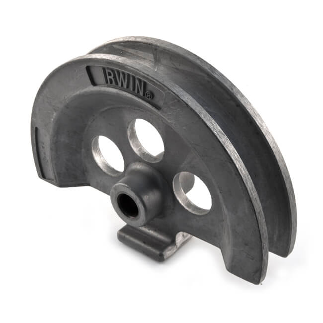 Irwin Hilmor® Pipe Bender Spare Former for CM35 28mm