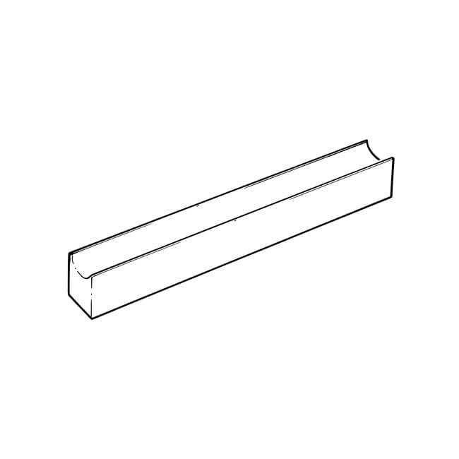 Irwin Hilmor® Pipe Bender Guide for CM35 28mm