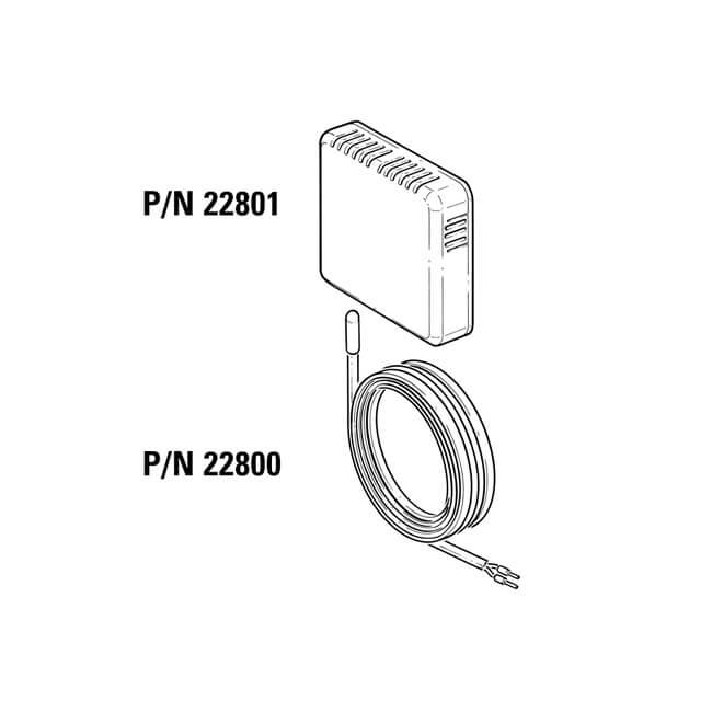 jgprb temperature probe - 22800
