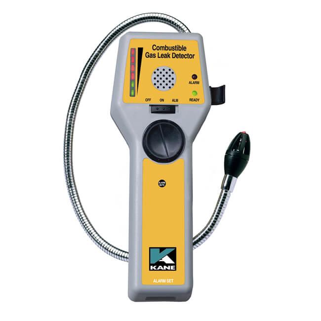 Kane LS1/B Leak-Seeka Gas Leak Detector