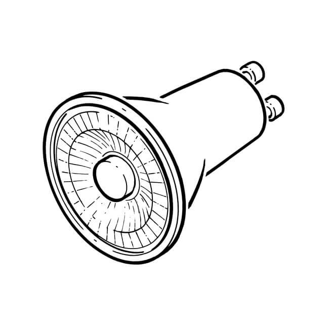 Lincoln Aviator Fuse Diagram