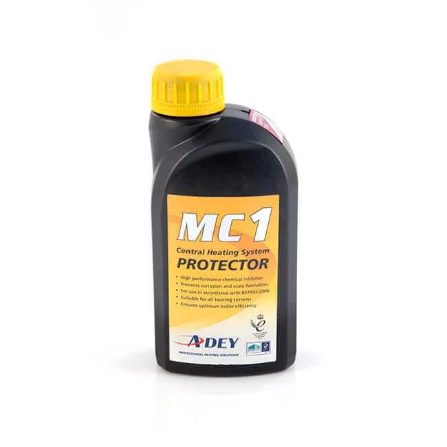 Magnaclean® MC1 Protector - 500ml