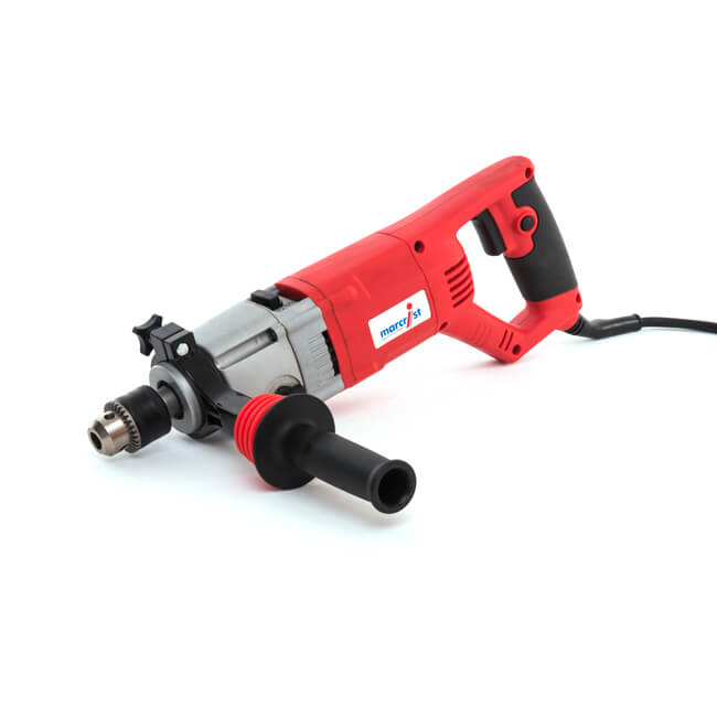 Marcrist DDM1 Diamond Core Drill - 230V AC