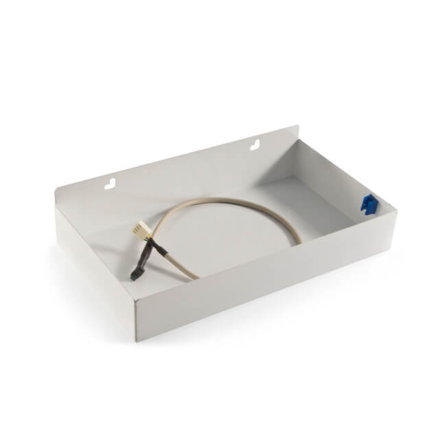Oil Tray & Detector for OUF-88 Oil Lifter