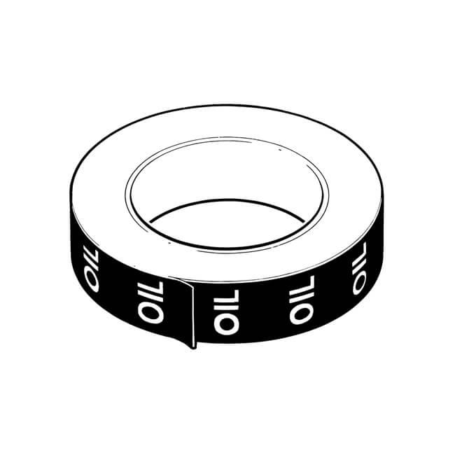 Oil Tape - 36mm x 33m