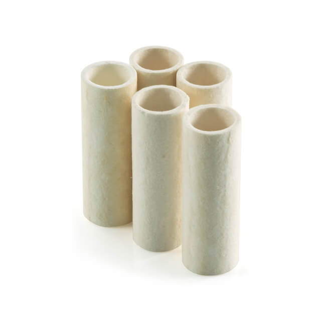 Particle Filters - Pack of 5