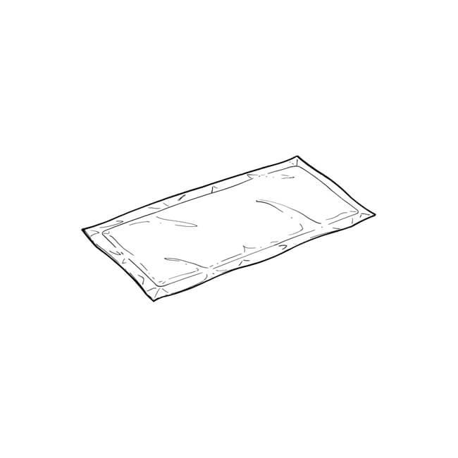 PlumbPad® - 440 x 190mm, Pack of 2