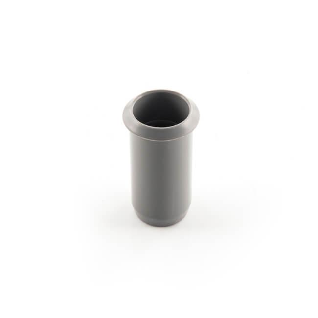 Polyfast 12 bar Plastic Pipe Stiffener - 32mm