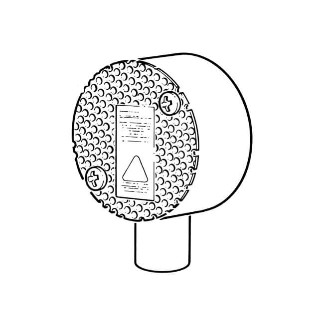 PowerLink Thermal Fuse