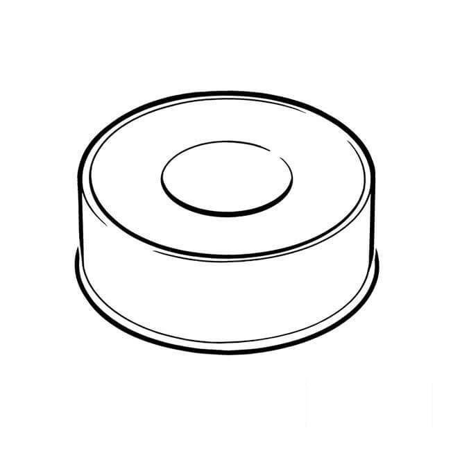 PTFE Thread Sealing Tape - 12mm x 12m