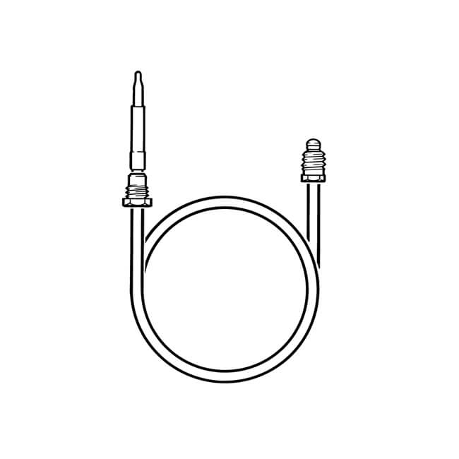 Thermocouple Replacement for Thorn M - 900mm