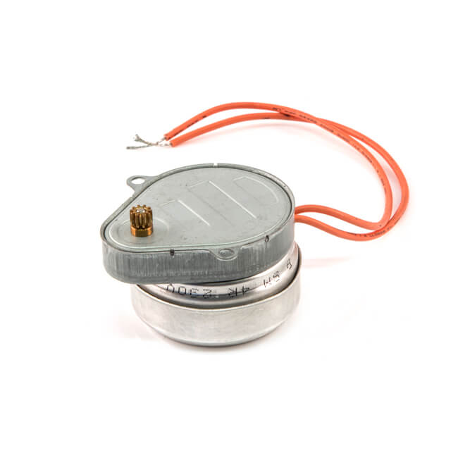 Replacement Synchronous Motor