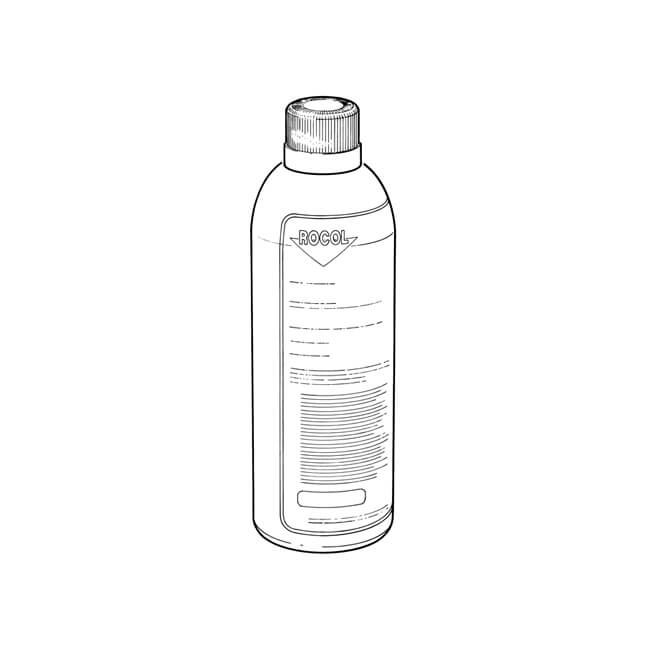 Rocol Gas Leak Detection Spray - 300ml