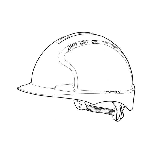 Safety Helmet Made Available Via Pricepi Com Shop The Entire