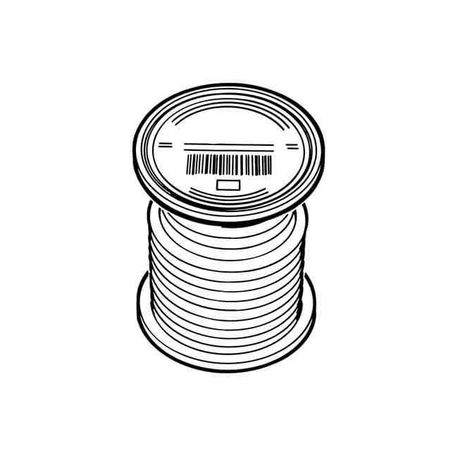 Solid Solder Wire - Leaded 250g Reel