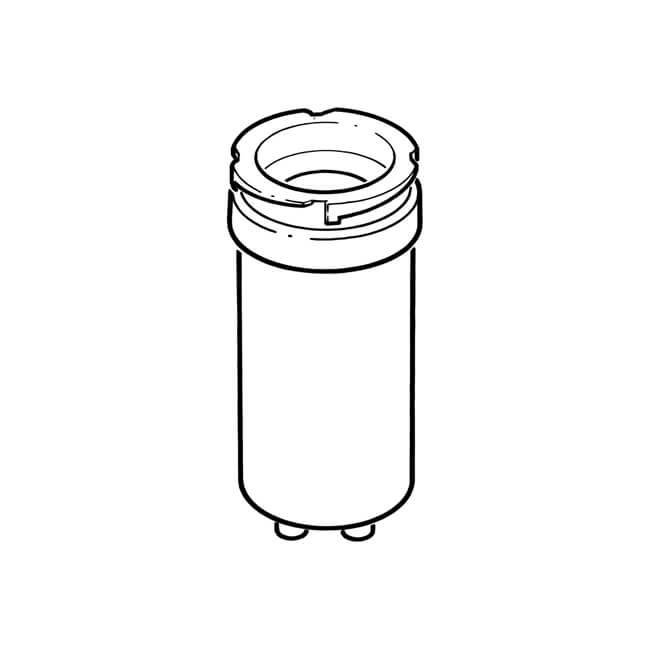 Spare Filter for Tigerloop® Combi