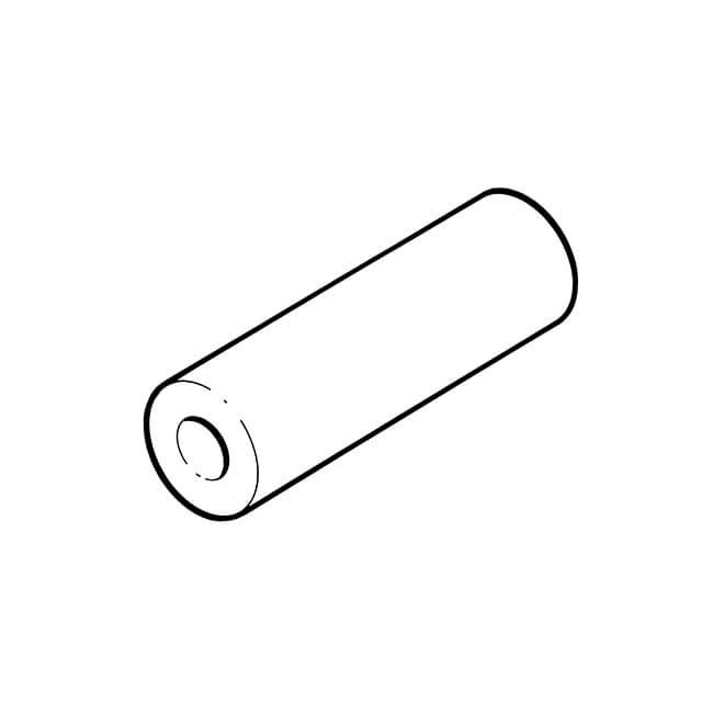 Spare Seal for 15 mm Jet Swet