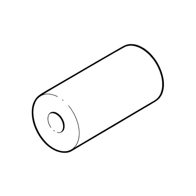 Spare Seal for 28 mm Jet Swet