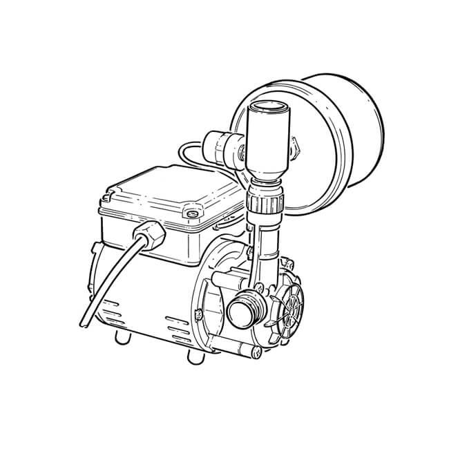 Buy Koshin Se50xdhes Pump 2 Shop Every Store On The Internet Via