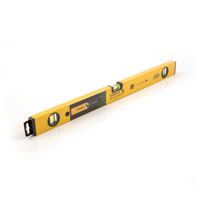 Stabila® Spirit Level D/P - 600 mm