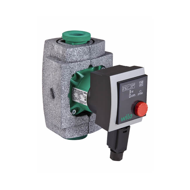 Stratos PICO 25/1-6 Central Heating Pump