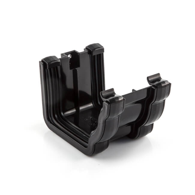 Union Bracket Square High Capacity Polypipe