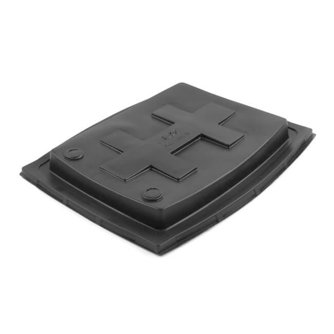 Tank Lid for Rectangular Water Storage - Tank - 17465 | BES