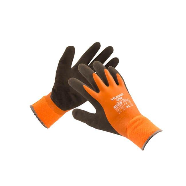 Wonder Grip® - Thermo Plus (WG338) Large Pair